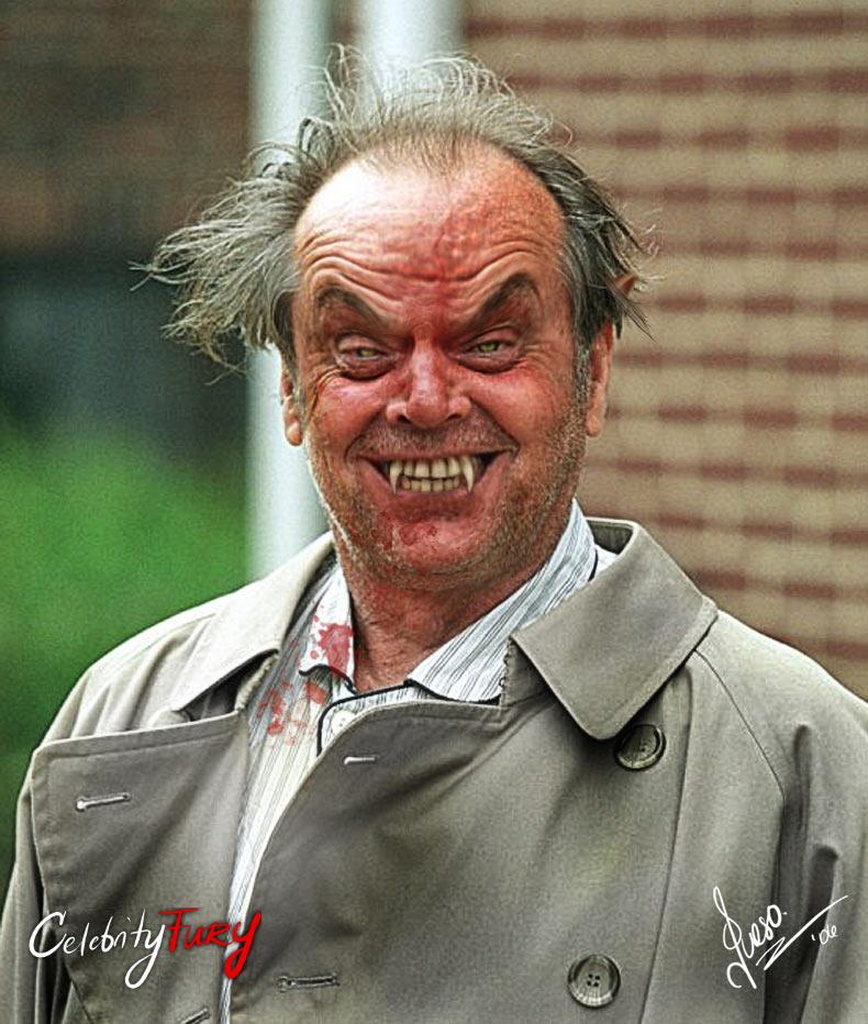 jack_nicholson Jack Nicholson Jack Nicholson jack nicholson