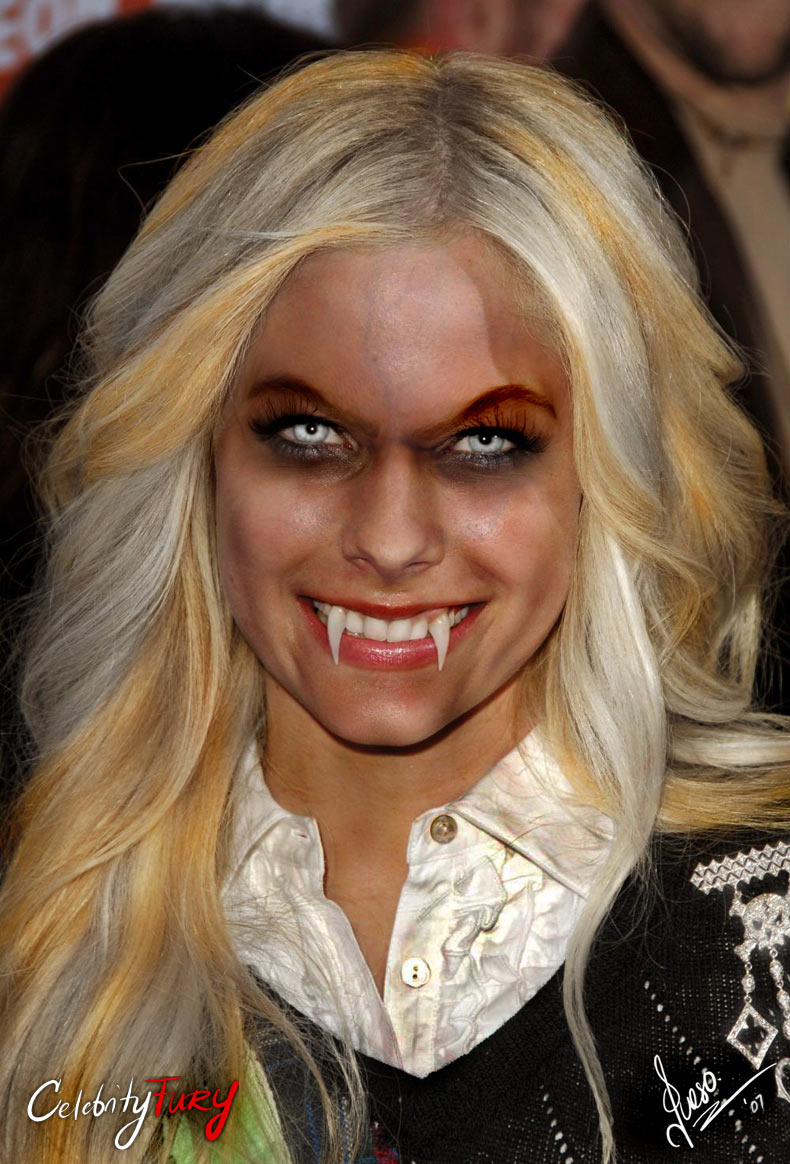 Avril-Lavigne Avril Lavigne Avril Lavigne Avril Lavigne