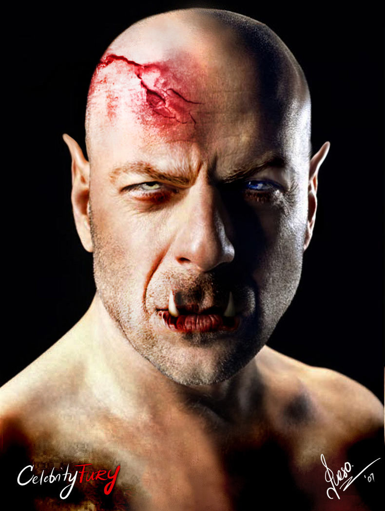 Bruce_Willis Bruce Willis Bruce Willis Bruce Willis