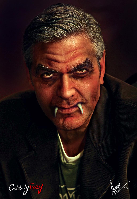 George_Clooney George Clooney George Clooney George Clooney