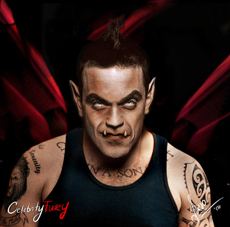 Robbie_Williams Robbie Williams Robbie Williams Robbie Williams