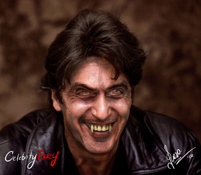 al_pacino Al Pacino Al Pacino al pacino