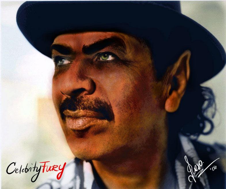 carlos_santana Carlos Santana Carlos Santana carlos santana