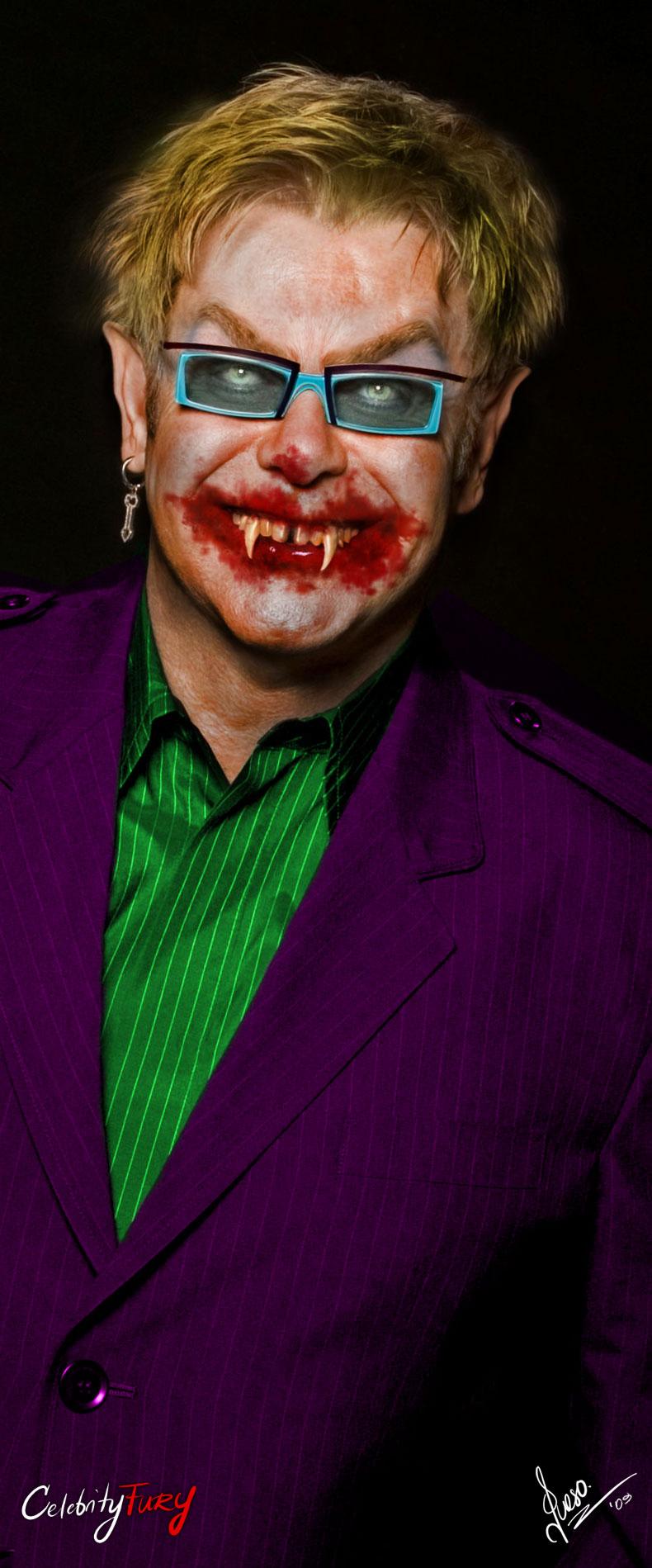 elton_john Elton John Elton John elton john