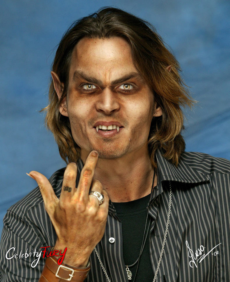 johnny_depp Johnny Depp Johnny Depp johnny depp