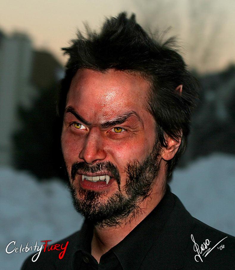 keanu_reeves Keanu Reeves Keanu Reeves keanu reeves