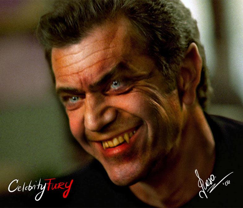 mel_gibson Mel Gibson Mel Gibson mel gibson
