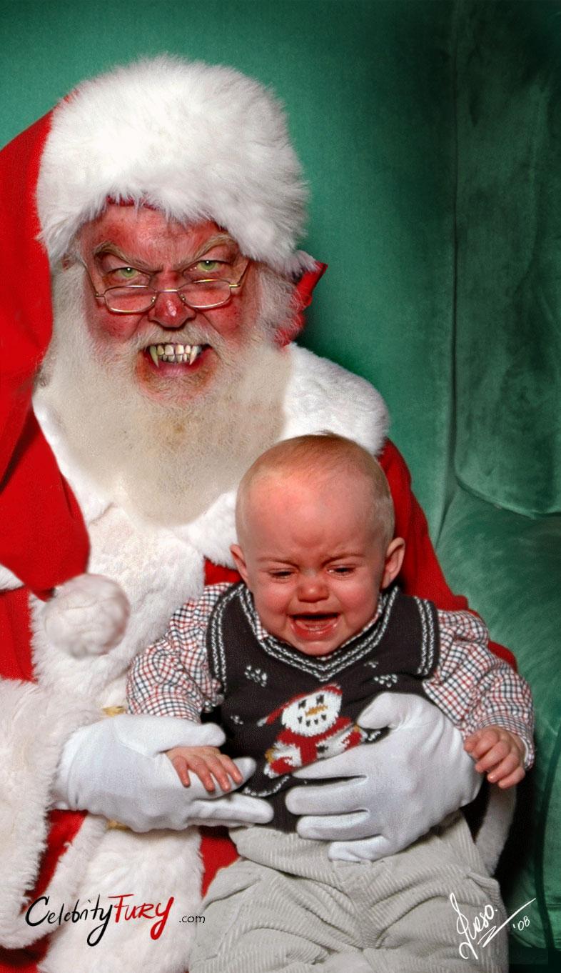 santa_claus Santa Claus Santa Claus santa claus