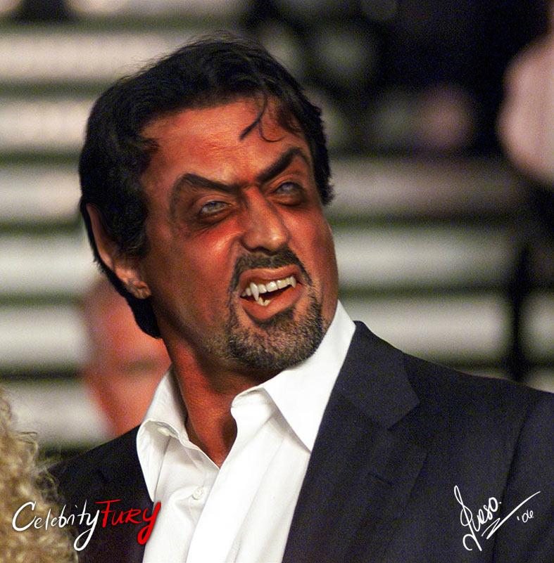 sylvester_stallone Sylvester Stallone Sylvester Stallone sylvester stallone