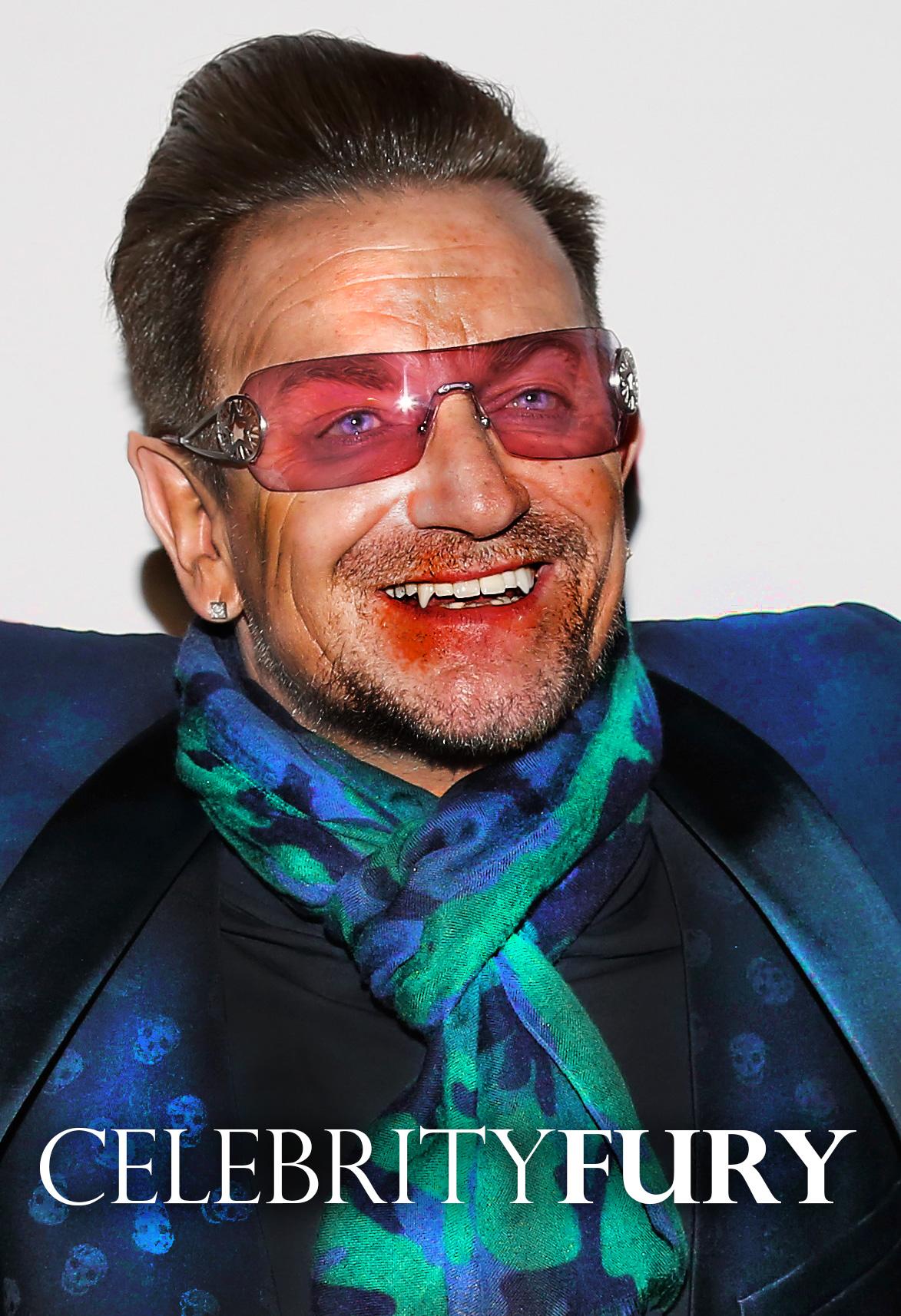 bono Bono Bono bono