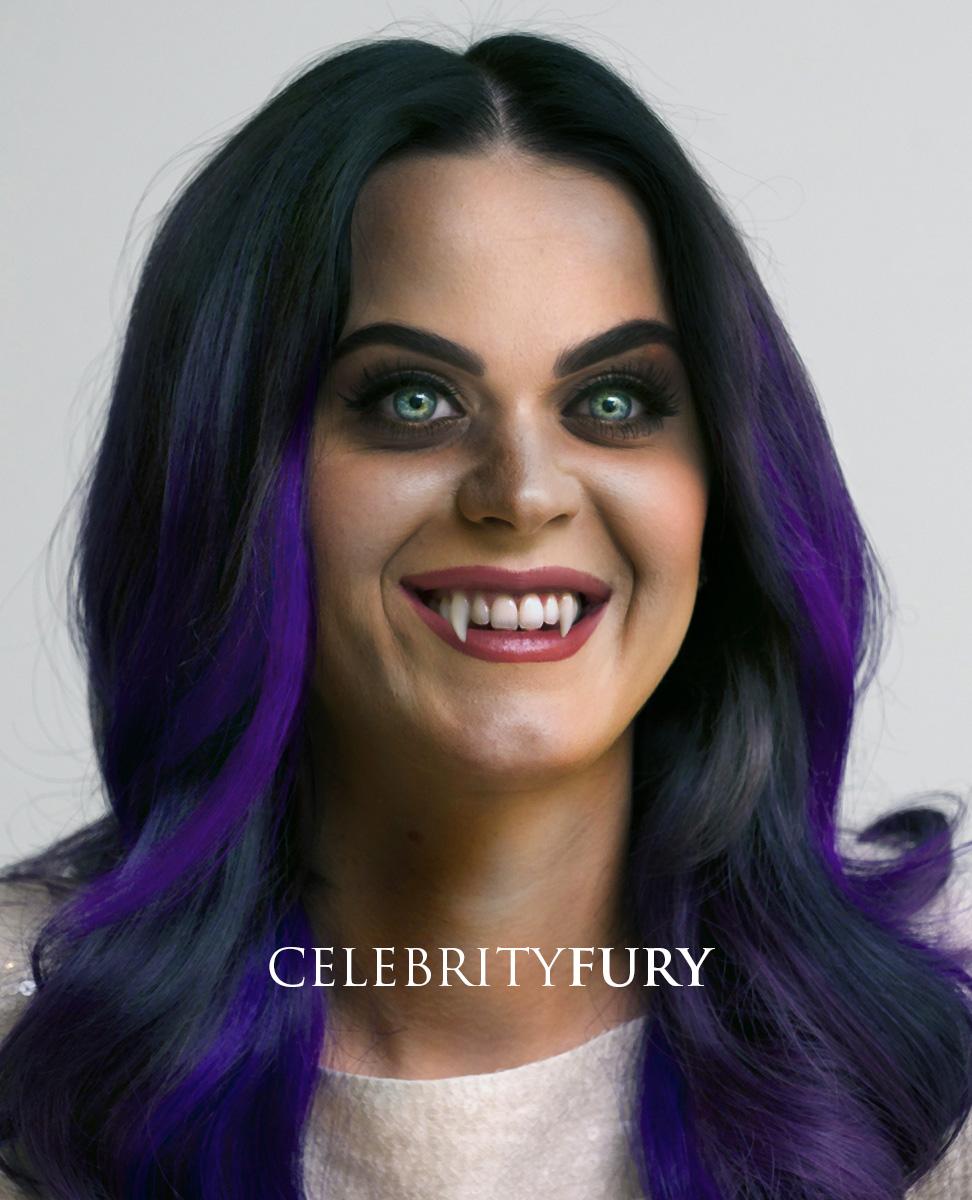katy-perry katy perry Katy Perry katy perry