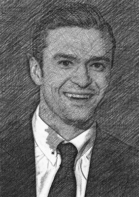 justin-timberlake-sketch Justin Timberlake Justin Timberlake justin timberlake sketch