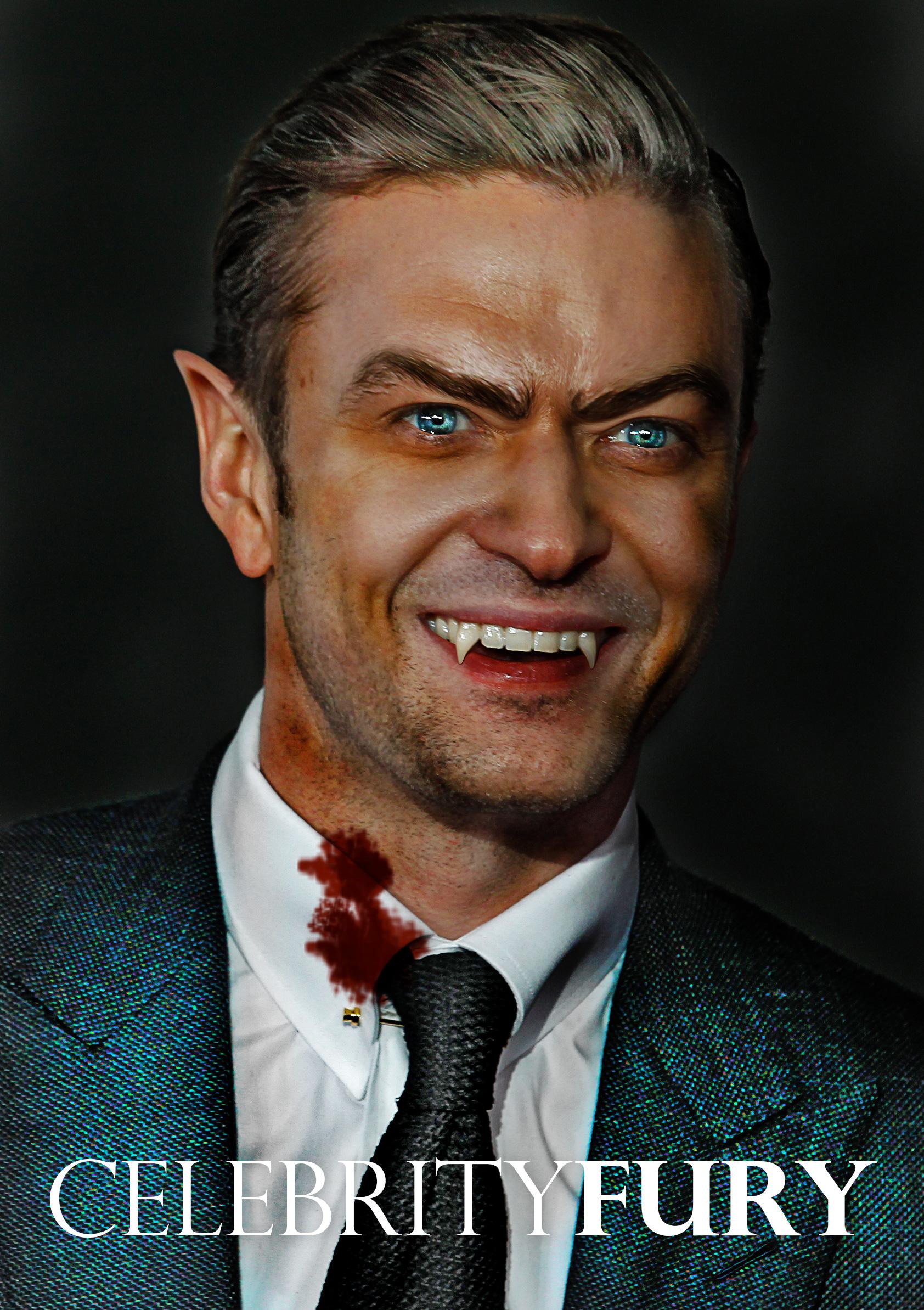 justin-timberlake Justin Timberlake Justin Timberlake justin timberlake