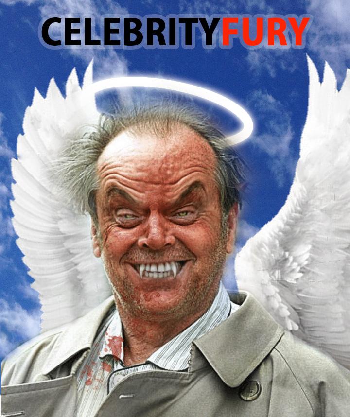 jack-nicholson-joker Jack Nicholson Joker Jack Nicholson Joker jack nicholson joker