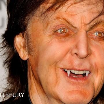 Paul-McCartney-Tour