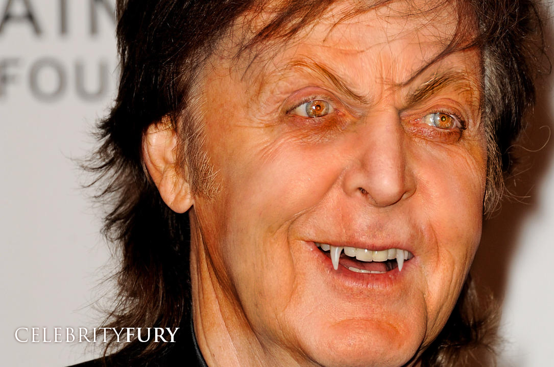Paul-McCartney-Tour Paul McCartney Tour Paul McCartney Tour Paul McCartney Tour