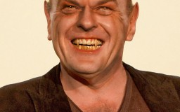 Dean Norris Breaking Bad