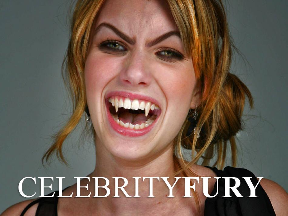 Emma Roberts Engaged  Emma Roberts Engaged Emma Roberts Engaged