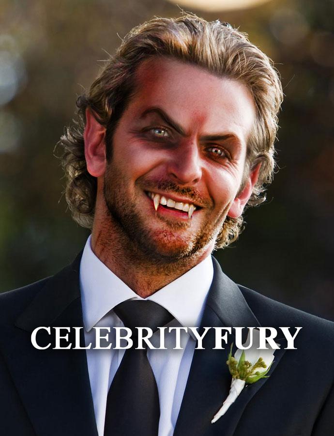 Bradley Cooper beard  Bradley Cooper beard bradley cooper beard